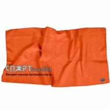 Полотенце Arena Microfibre Towel 95215