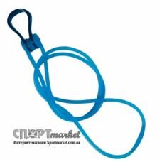 Зажим для носа Arena Strap Nose Clip Pro 95212