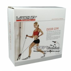 Эспандер Door Gym LS3214B