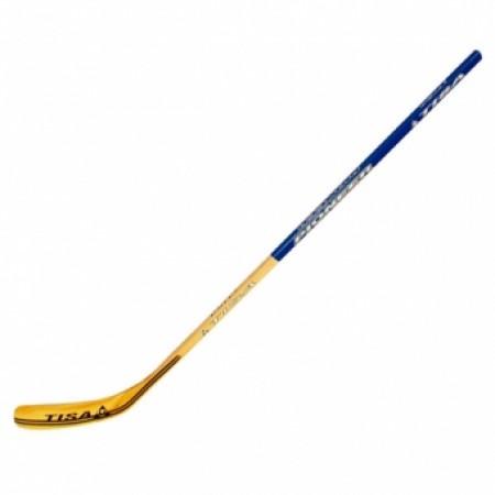 Клюшка хоккейная Tisa Pioneer 3415