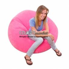Надувное кресло Intex 68569