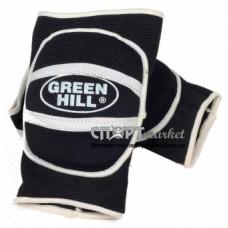 Наколенник Green Hill KPC-6212
