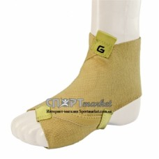 Суппорт голеностопа Grande Ankle GS-750
