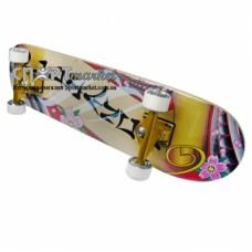 Скейтборд Explore Samurai