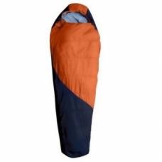 Спальный мешок Tramp Mersey TRS-019.02
