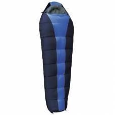 Спальный мешок Tramp Siberia 5000 ХL