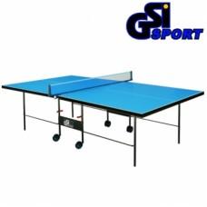 Стол теннисный GSI-sport G-street 3