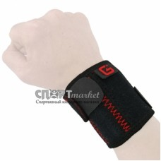 Напульсник Grande Wrist GS-910