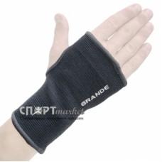 Суппорт лучезапястного сустава Grande Wrist GS-120