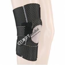 Наколенник (суппорт колена) Grande Ankle GS-1640