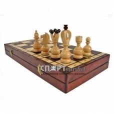 Шахматы Madon 99 Perskie (500x500 мм)
