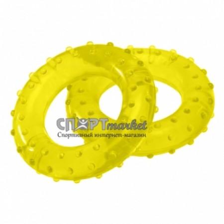 Эспандер-кольцо массажный FI-209 4101