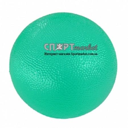 Эспандер для кистей рук Soft Ball 68 мм FI-209-68 4103