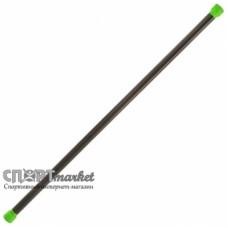 Палка гимнастическая Body Bar FI-1103-4 (Бодибар) 4 кг.