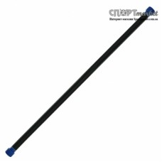 Палка гимнастическая Body Bar FI-1103-3 (Бодибар) 3 кг.