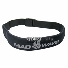Пояс Mad Wave Waist Belt