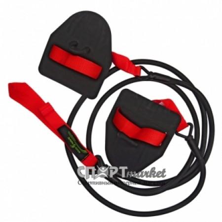 Тренажер Mad Wave Dry Training 5.4-14.1 кг M0771034 4135