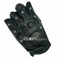 Перчатки кожанные BC-161