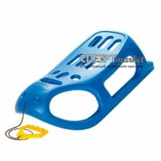Санки пластиковые Little Seal ISB SEAL