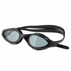 Очки для плавания Arena Imax Mirror 92289