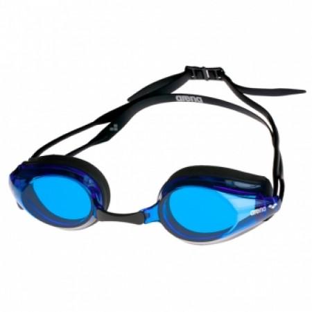 Очки для плавания Arena Traks 92341 4274