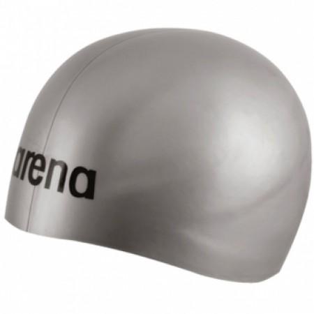 Шапочка для плавания Arena 3D Race 91554 4319