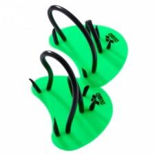 Лопатки для плавания Arena Elite Finger Paddle 95251