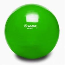 Мяч для фитнеса TOGU MyBall 75 см