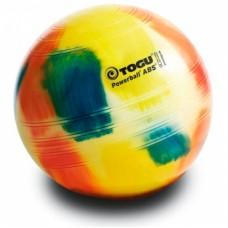 Мяч для фитнеса (фитбол) TOGU Powerball ABS s&w 65 см