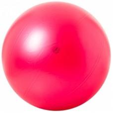Мяч для фитнеса TOGU Pushball ABS 85 см