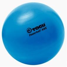 Мяч для фитнеса (фитбол) TOGU Powerball ABS a&h 65 см