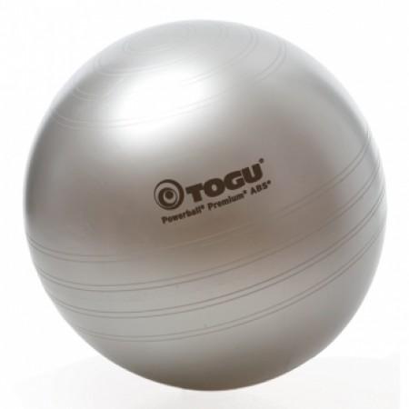 Мяч для фитнеса TOGU Powerball Prem ABS Maternity 75 см 4410