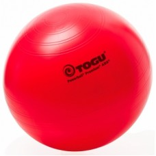 Мяч для фитнеса (фитбол) TOGU Powerball Premium  ABS a&h 75 см