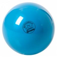 Мяч для художественной гимнастики TOGU FIG Standart 400 г