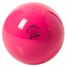Мяч Для Художественной Гимнастики TOGU FIG Best Quality 420 г