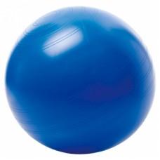 Мяч для сидения TOGU Sitzball ABS 65 см