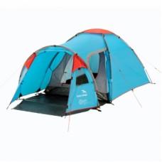 Палатка Easy Camp Eclipse 200