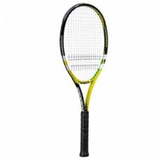 Ракетка теннисная Babolat Eagle