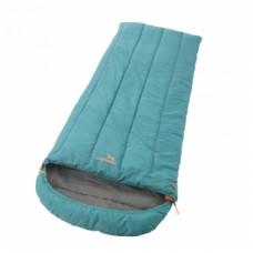 Спальный мешок Easy Camp Atlanta Plus 240032