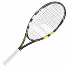 Ракетка теннисная Babolat Nadal Junior