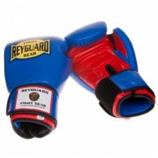 Перчатки боксерские Reyguard  8/10/12 oz