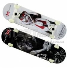 Скейтборд Explore Proton