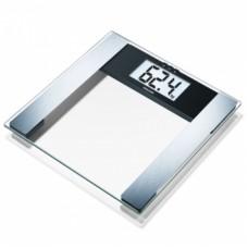 Весы диагностические напольные Beurer BG 17