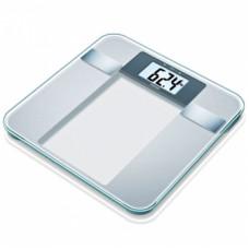 Весы диагностические напольные Beurer BG 13