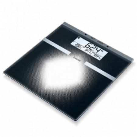 Весы диагностические напольные Beurer BG 21 4620