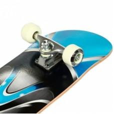 Скейтборд Спортивная Коллекция Mask