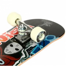 Скейтборд Спортивная Коллекция Man
