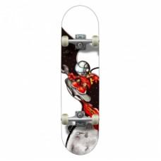 Скейтборд Спортивная Коллекция Spacer