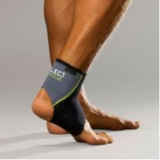 Бандаж лодыжки Select Ankle 6100