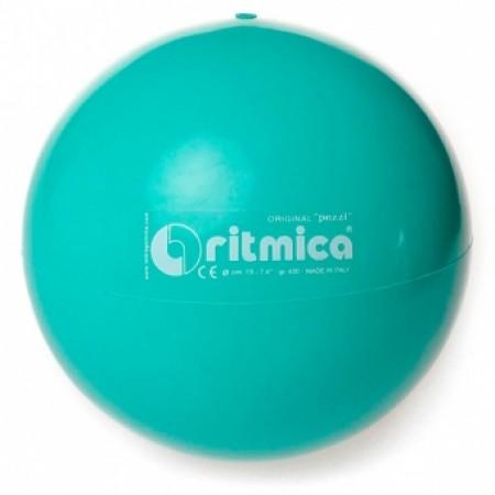 Мяч для ритмической гимнастики Original Pezzi Ritmica 420 г 4765